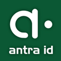Antra ID